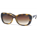 Vogue VO 2943-SB Col.W656/13 Cal.55 New Occhiali da Sole-Sunglasses