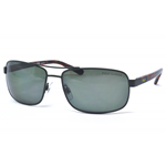 Polo Ralph Lauren PH 3095 Col.9005/9A Cal.63 New Occhiali da Sole-Sunglasses