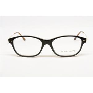 Occhiali da vista armani mod 7007 vista for Occhiali in titanio da vista