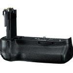 Battery Grip Canon BG-E11 per EOS 5D Mark III