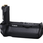 Battery Grip Canon BG-E20 per EOS 5d Mark IV
