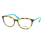 Vogue VO 5037 Col.2393 Cal.51 New Occhiali da Vista-Eyeglasses
