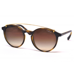 Vogue VO 5161 S Col.W65613 Cal.51 New Occhiali da Sole-Sunglasses