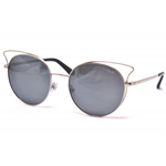 Vogue VO 4048-S Col.323/6G Cal.52 New Occhiali da Sole-Sunglasses