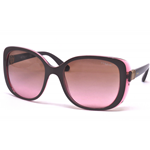 Vogue VO 5155 S Col.246514 Cal.55 New Occhiali da Sole-Sunglasses
