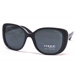 Vogue VO 5155-S Col.W44/87 Cal.55 New Occhiali da Sole-Sunglasses