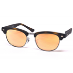 Ray-Ban Junior RJ 9050 S Col.7018/2Y Cal.45 New Occhiali da Sole-Sunglasses