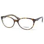 Vogue VO 2962 Col.1916 Cal.53 New Occhiali da Vista-Eyeglasses