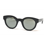Gucci GG 0002S Col.black Cal.46 New Occhiali da Sole-Sunglasses