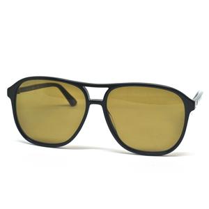 93302aed4b0 Gucci GG 0016 S Col.001 Cal.58 New Occhiali da Sole-Sunglasses