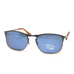 Persol 7359-S Col.1071/56 Cal.55 New Occhiali da Sole-Sunglasses