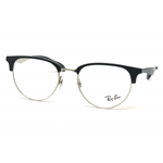 Ray-Ban RB 6396 Col.2932 Cal.51 New Occhiali da Vista-Eyeglasses