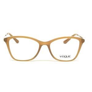 Occhiali da Vista Vogue VO 5152 (2533) OcCqd