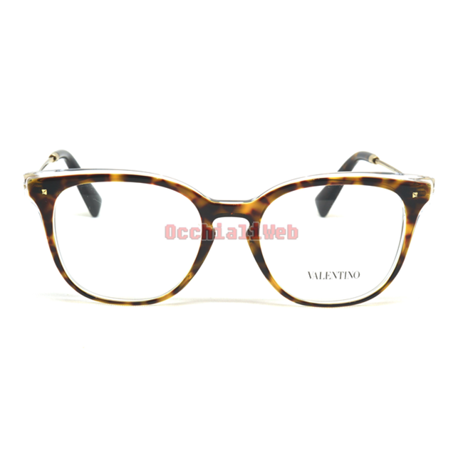 Occhiali da Vista Valentino VA3006 5026 FdoK1IiG