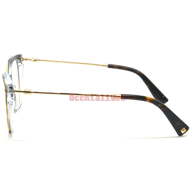 Occhiali da Vista Valentino VA3006 5026 Se1PDLv