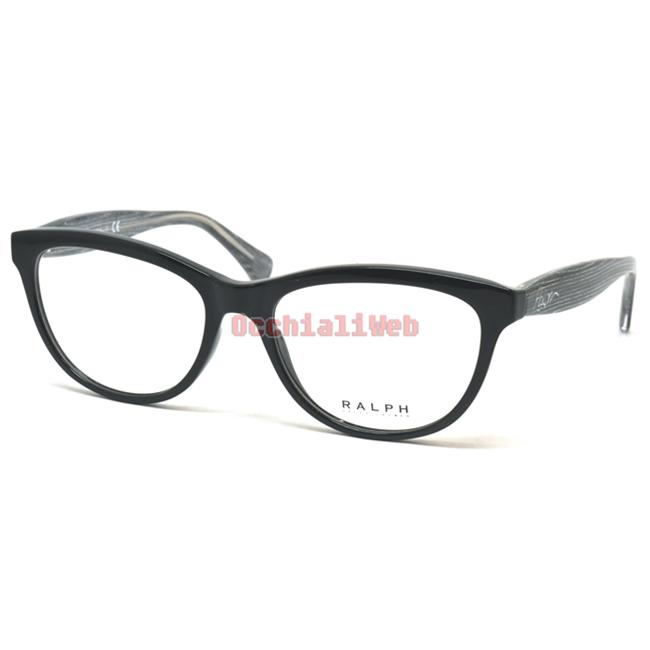 Occhiali da Vista Ralph by Ralph Lauren RA7084 501 BXTWf