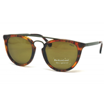 Polo Ralph Lauren PH 4121 Col.5017/73 Cal.51 New Occhiali da Sole-Sunglasses