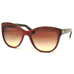 Ralph Lauren RL 8156 Col.5632/13 Cal.57 New Occhiali da Sole-Sunglasses
