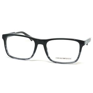 Occhiali da Vista Emporio Armani EA 3120 (5572) 2YvSw0e
