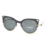 Vogue VO 5137-S Col.W44/87 Cal.55 New Occhiali da Sole-Sunglasses