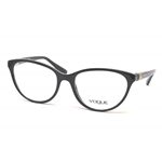Vogue VO 5153 Col.W44 Cal.53 New Occhiali da Vista-Eyeglasses