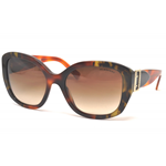 Burberry B 4248 Col.3639/13 Cal.57 New Occhiali da Sole-Sunglasses