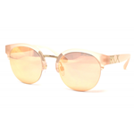 Burberry B 4241 Col.3642/7J Cal.52 New Occhiali da Sole-Sunglasses