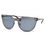 Versace 2177 Col.1009/87 Cal.45 New Occhiali da Sole-Sunglasses