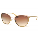 Vogue VO 4002-S Col.996-S-13 Cal.55 New Occhiali da Sole-Sunglasses