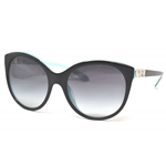 Tiffany & Co. TF 4133 Col.8055/3C Cal.56 New Occhiali da Sole-Sunglasses