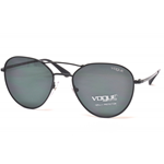 Vogue VO 4060-S Col.352/87 Cal.54 New Occhiali da Sole-Sunglasses