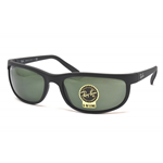 Ray-Ban RB 2027 Col.W1847 Cal.62 New Occhiali da Sole-Sunglasses