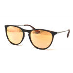 Ray-Ban Junior RJ 9060S Col.7006/2Y Cal.50 New Occhiali da Sole-Sunglasses