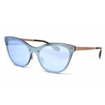 Ray-Ban RB 3580-N Col.9039/1U Cal.43 New Occhiali da Sole-Sunglasses