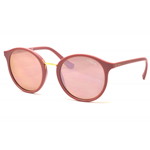Vogue VO 5166-S Col.25655R Cal.51 New Occhiali da Sole-Sunglasses