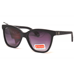 Polar Sunglasses GRACE Col.77 New Occhiali da Sole-Sunglasses
