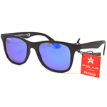 Polar Sunglasses MISTRAL ULTRA Col.76c New Occhiali da Sole-Sunglasses