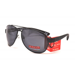 Polar Sunglasses 716 Col.5 Cal.61 New Occhiali da Sole-Sunglasses