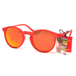 Polar Junior / bambino  584  Col.22 Cal.45 New Occhiali da Sole-Sunglasses