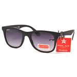 Polar Sunglasses MISTRAL ULTRA Col.76  New Occhiali da Sole-Sunglasses