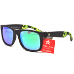 Polar Sunglasses 323 Col.80v New Occhiali da Sole-Sunglasses
