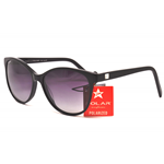 Polar Sunglasses CELINE Col.77   New Occhiali da Sole-Sunglasses