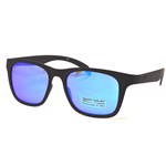 Polar Sunglasses EXTREME 5 Col.18/c New Occhiali da Sole-Sunglasses