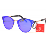 Polar Sunglasses BONNIE Col. 02c New Occhiali da Sole-Sunglasses