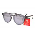 Polar Sunglasses TIM Col.76 b New Occhiali da Sole-Sunglasses