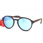 Polar Sunglasses LONDON Col.20 New Occhiali da Sole-Sunglasses