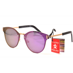 Polar Sunglasses BONNIE Col. 02p  New Occhiali da Sole-Sunglasses