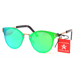 Polar Sunglasses BONNIE Col.02 v New Occhiali da Sole-Sunglasses