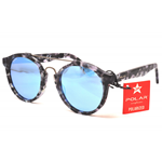 Polar Sunglasses DENNY Col.426  New Occhiali da Sole-Sunglasses