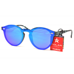 Polar Sunglasses TIM Col.420  New Occhiali da Sole-Sunglasses
